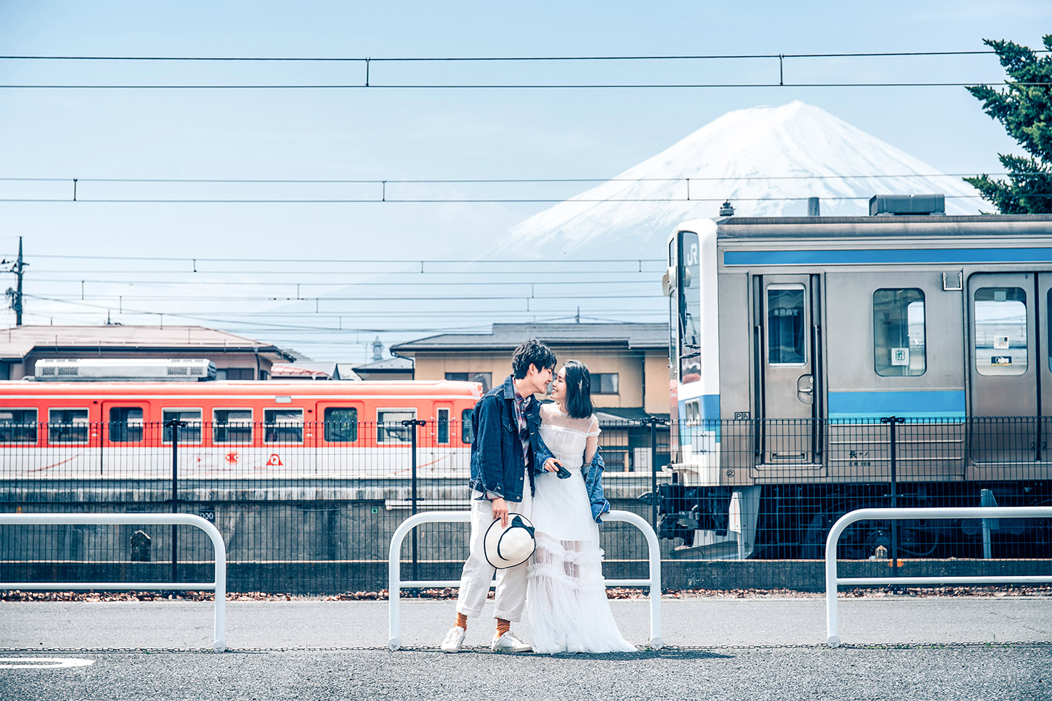 mydreamwedding-japan-1